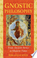 Gnostic Philosophy