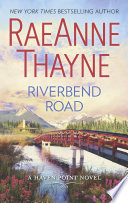 Riverbend Road  Haven Point  Book 4