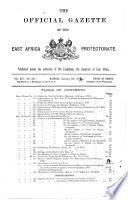 Jan 7, 1914