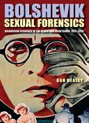 Bolshevik Sexual Forensics