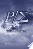 Pr Logo Sigma Spanish Edition