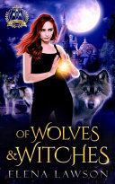 Of Wolves Witches