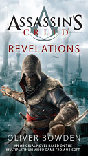 Assassin's Creed: Revelations : auditore embarks on an epic journey to...