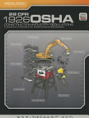 29 Cfr 1926 OSHA Construction Industry Regulations  January 2013 Edition