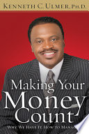 Making Your Money Count