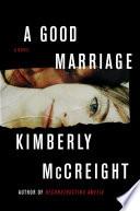 A Good Marriage Book PDF