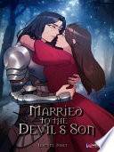 Married To The Devil S Son 1 Anthology