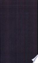 Entscheidungen in Kirchensachen Bd 7 1964/65