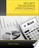 Security for Business Professionals