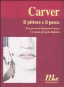 Raymond Carver - Poésie