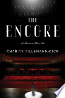 The Encore
