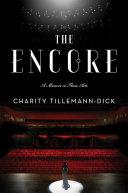 download ebook the encore pdf epub