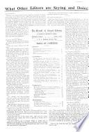 Herald of Gospel Liberty Book PDF