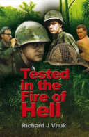 download ebook tested in the fire of hell pdf epub
