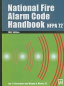 National Fire Alarm Code Handbook