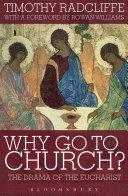 download ebook why go to church? pdf epub