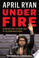 Siege Trump Under Fire Pdf/ePub eBook