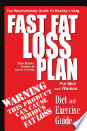 Fast Fat Loss Plan