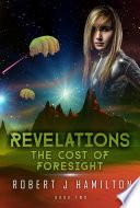 download ebook revelations pdf epub