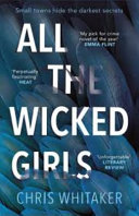 All the Wicked Girls Book PDF