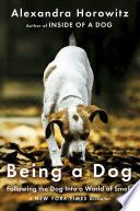 Being a Dog Pdf/ePub eBook