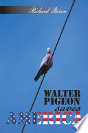 Walter Pigeon saves America