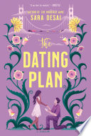 The Dating Plan Book PDF