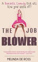 The Job Blower Book PDF