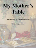 My Mother s Table