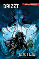 Dungeons   Dragons the Legend of Drizzt 2