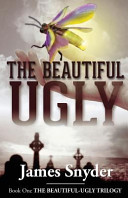 download ebook the beautiful-ugly (the beautiful-ugly trilogy) pdf epub