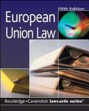 European Union Law