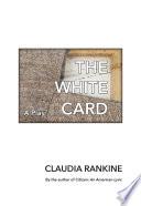 Book The White Card