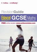 Revision Guide - GCSE Edexcel Maths