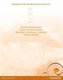 Ebook Social Psychology: Pearson New International Edition Epub Douglas T. Kenrick,Steven L. Neuberg,Robert B. Cialdini Apps Read Mobile