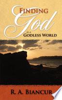 download ebook finding god in a godless world pdf epub
