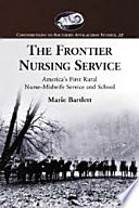 The Frontier Nursing Service