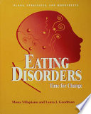 Eating Disorders: Time For Change