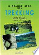 Il grande libro del trekking
