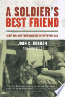 A Soldier S Best Friend