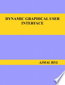 Dynamic Graphical User Interface