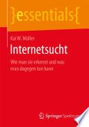 Internetsucht