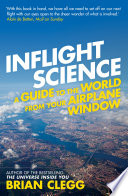 Inflight Science