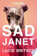 Sad Janet Book PDF