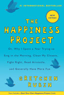 download ebook the happiness project pdf epub