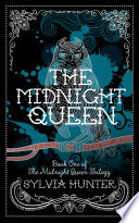 The Midnight Queen by Sylvia Hunter
