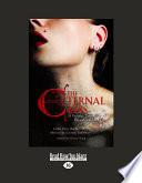 The Eternal Kiss Readers For Generations From Bram Stoker