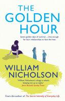 Golden Hour Book PDF