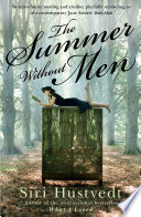 The Summer Without Men
