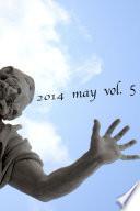2014 May Vol  5
